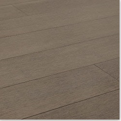 Yanchi Bamboo Stained Strand Woven Glueless Click Lock Model 100903071 Bamboo Flooring