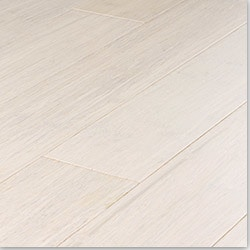 Yanchi Bamboo Stained Strand Woven Glueless Click Lock Model 100822871 Bamboo Flooring