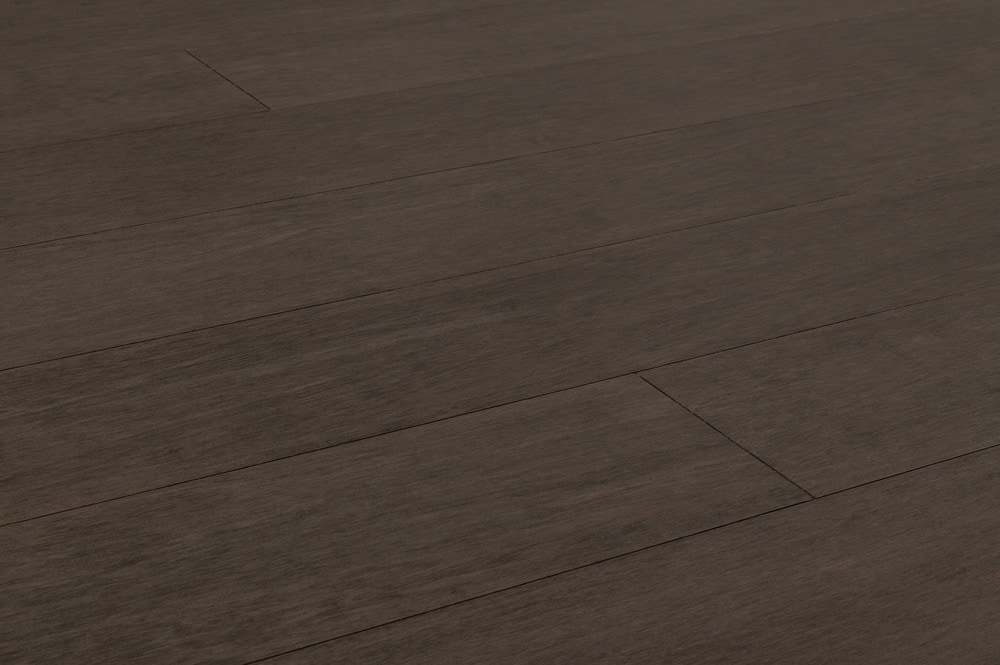 strand-woven-denali-grey-angle