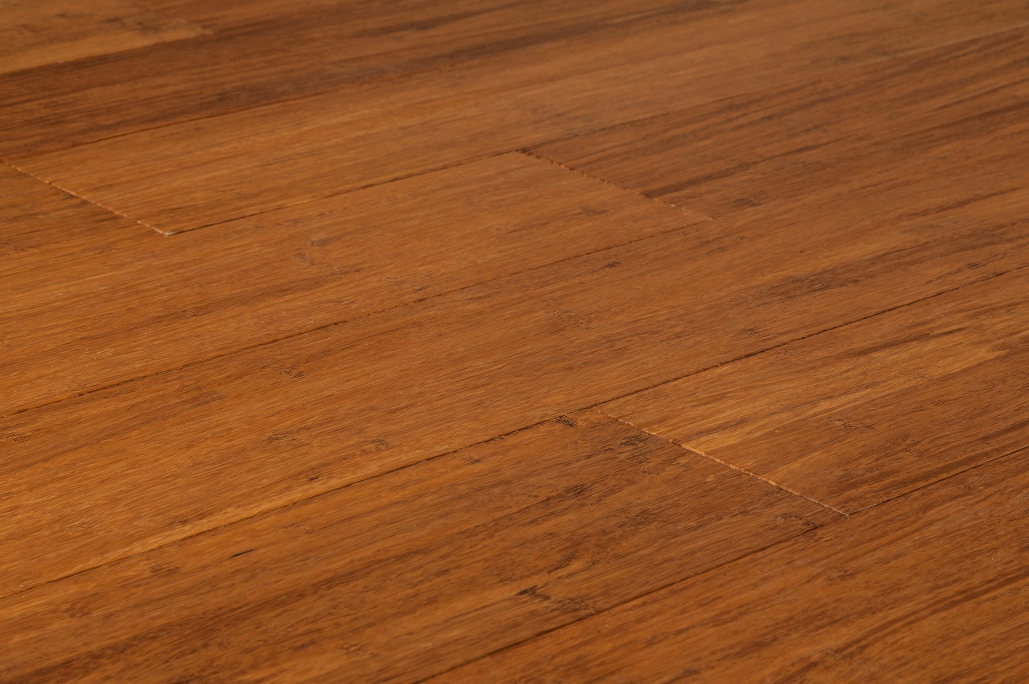 Image Result For Strand Bamboo Flooring Problems