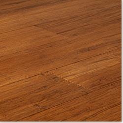 Yanchi Bamboo Strand Woven Click Model 100936921 Bamboo Flooring
