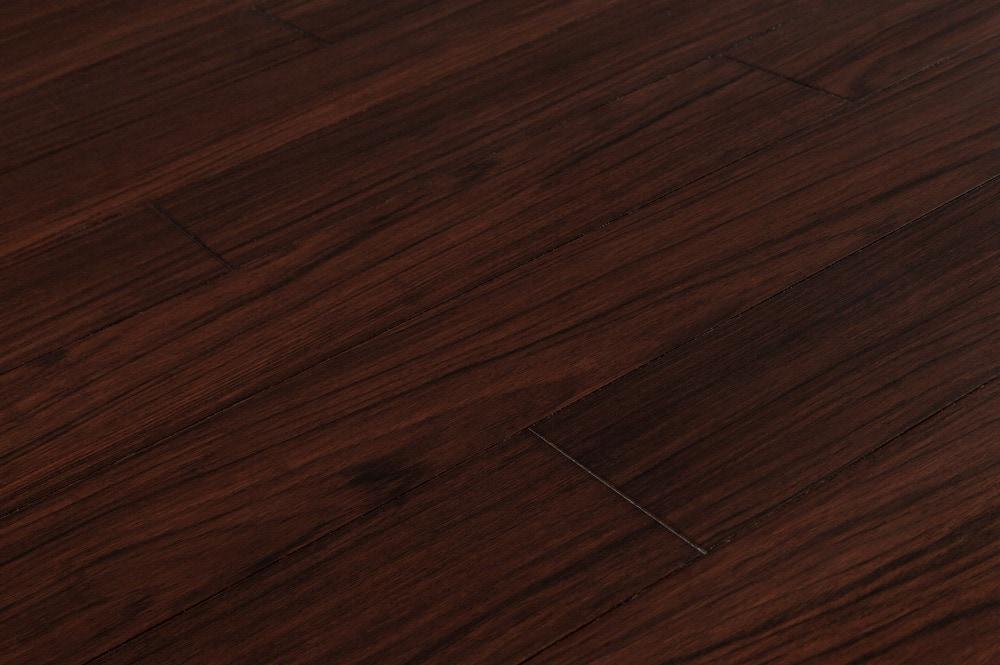 Flooring Wood Flooring Bamboo Flooring All Products Brazilian Walnut ...