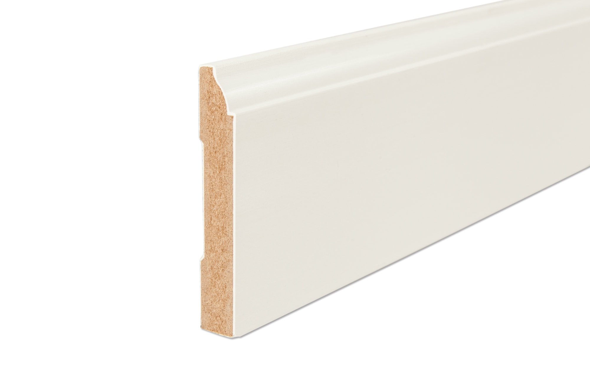 Home Depot Wall Baseboards