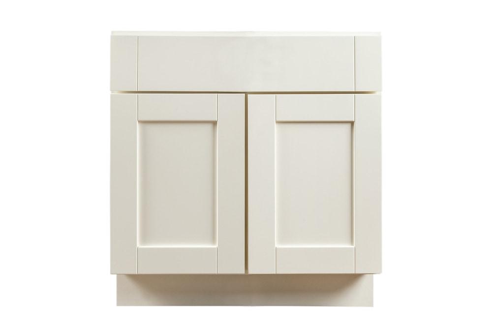 Grafton Bathroom Vanity Cabinets Craftsman Collection