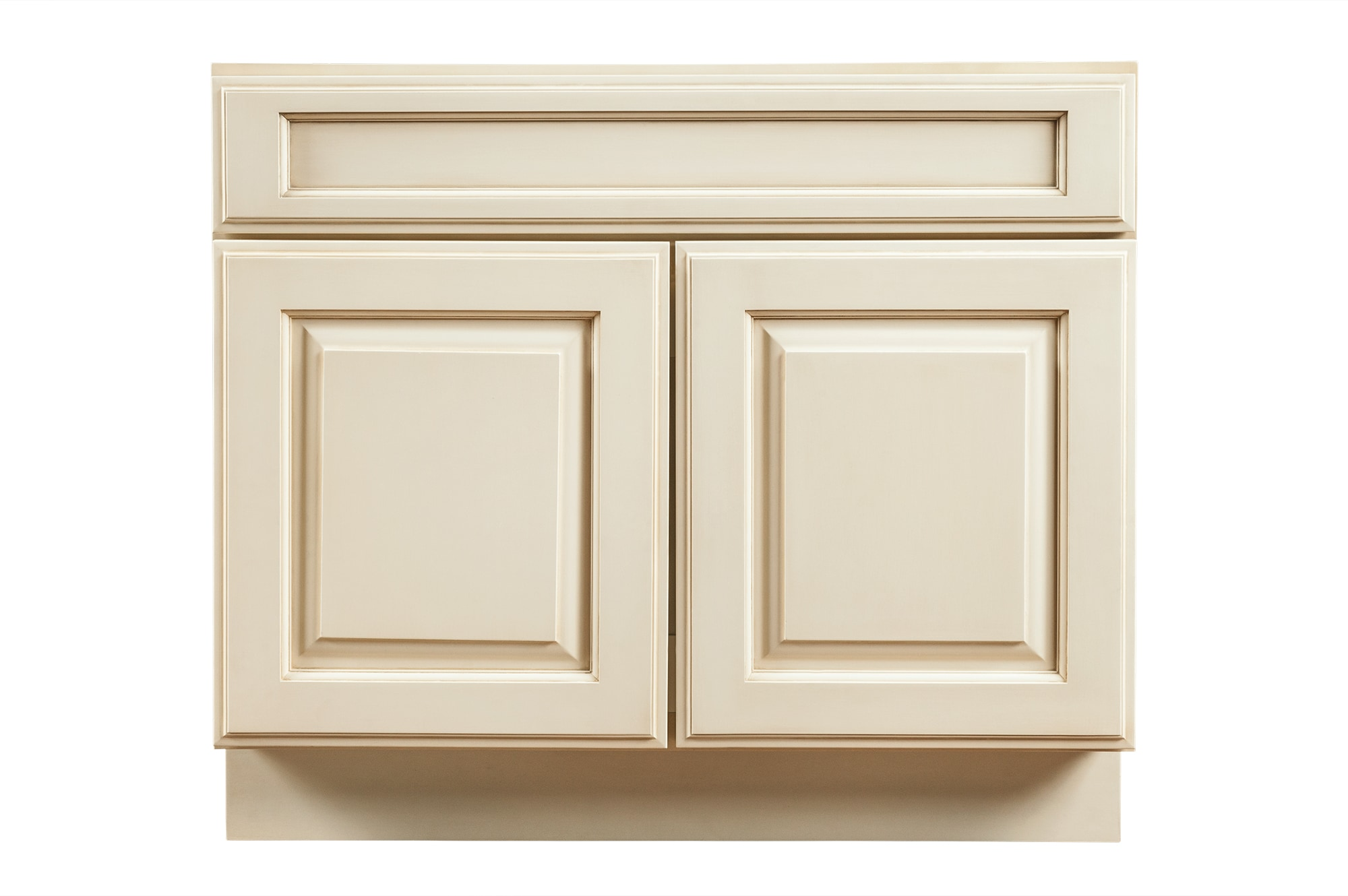 grafton bathroom vanity cabinets vintage collection antique white 24