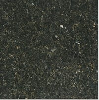 Panda Granite Vanity Tops with Undermount Sink Model 100511361 Bathroom Vanities
