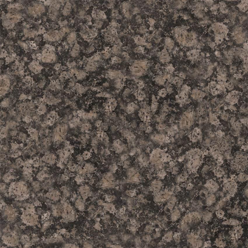 Baltic Brown Granite : baltic_brown_top