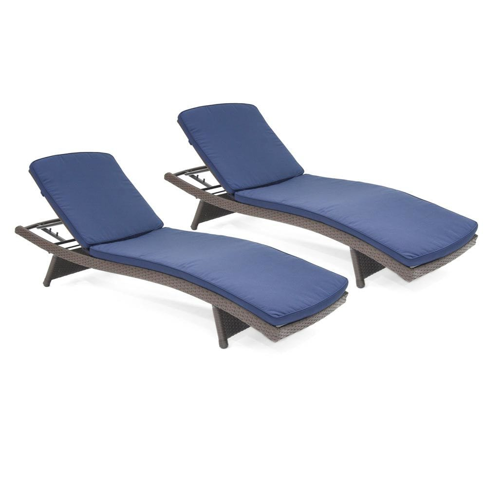 Resin chaise lounge 20 images pool furniture supply for Chaise plastique