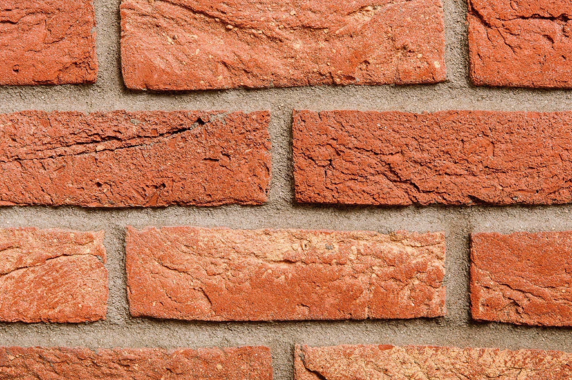 Ailesbury brick siding european clay thin brick veneer for What is brick veneer siding