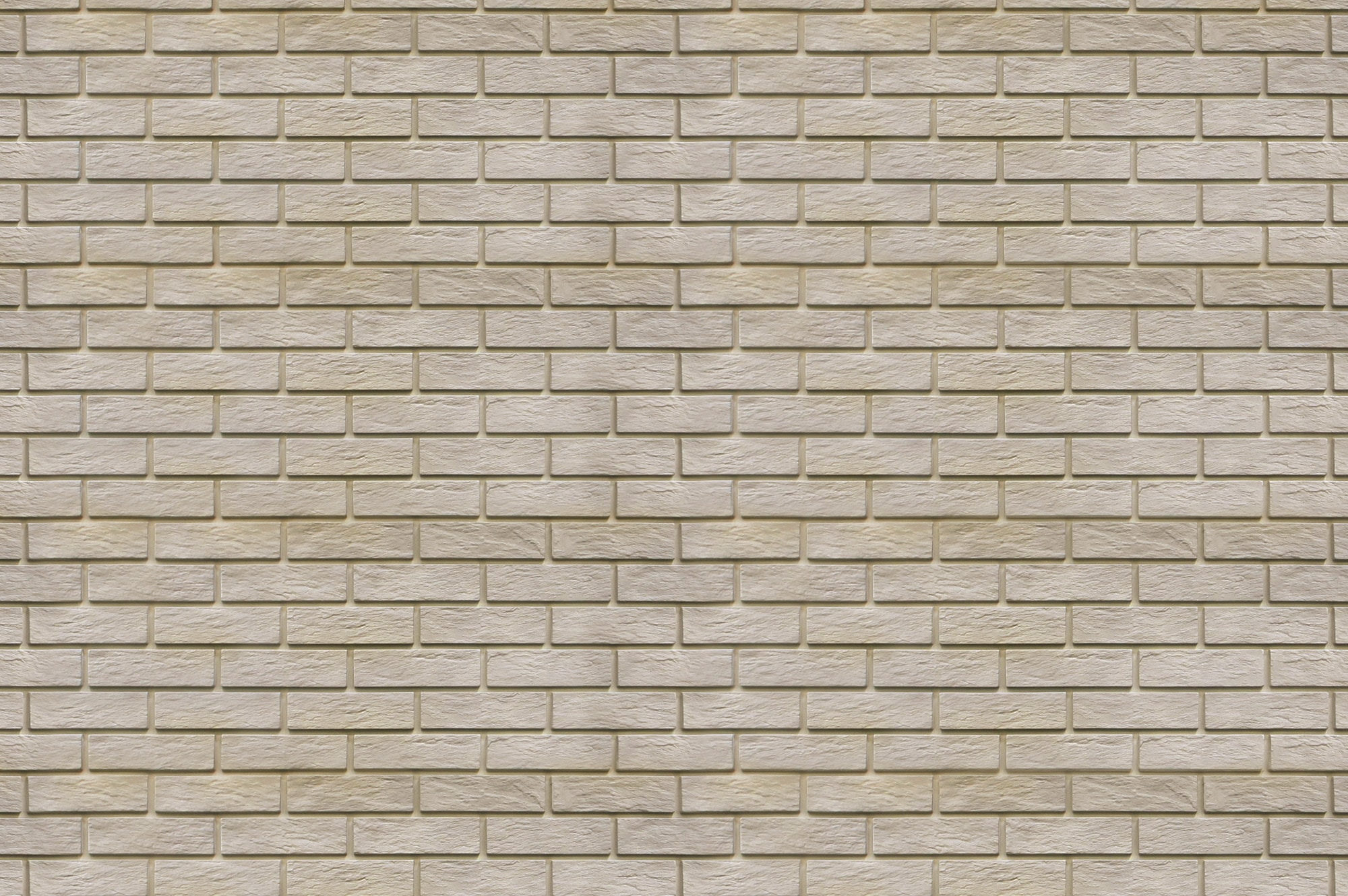 Strongside Brick Siding Faux Brick Panels Mixed Gray