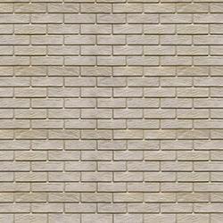 StrongSide Brick Siding Faux Brick Panels Model 101079301 Brick Siding