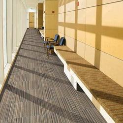 Sonora Modular Carpet Tile Euro Model 101073411 Carpet Tiles