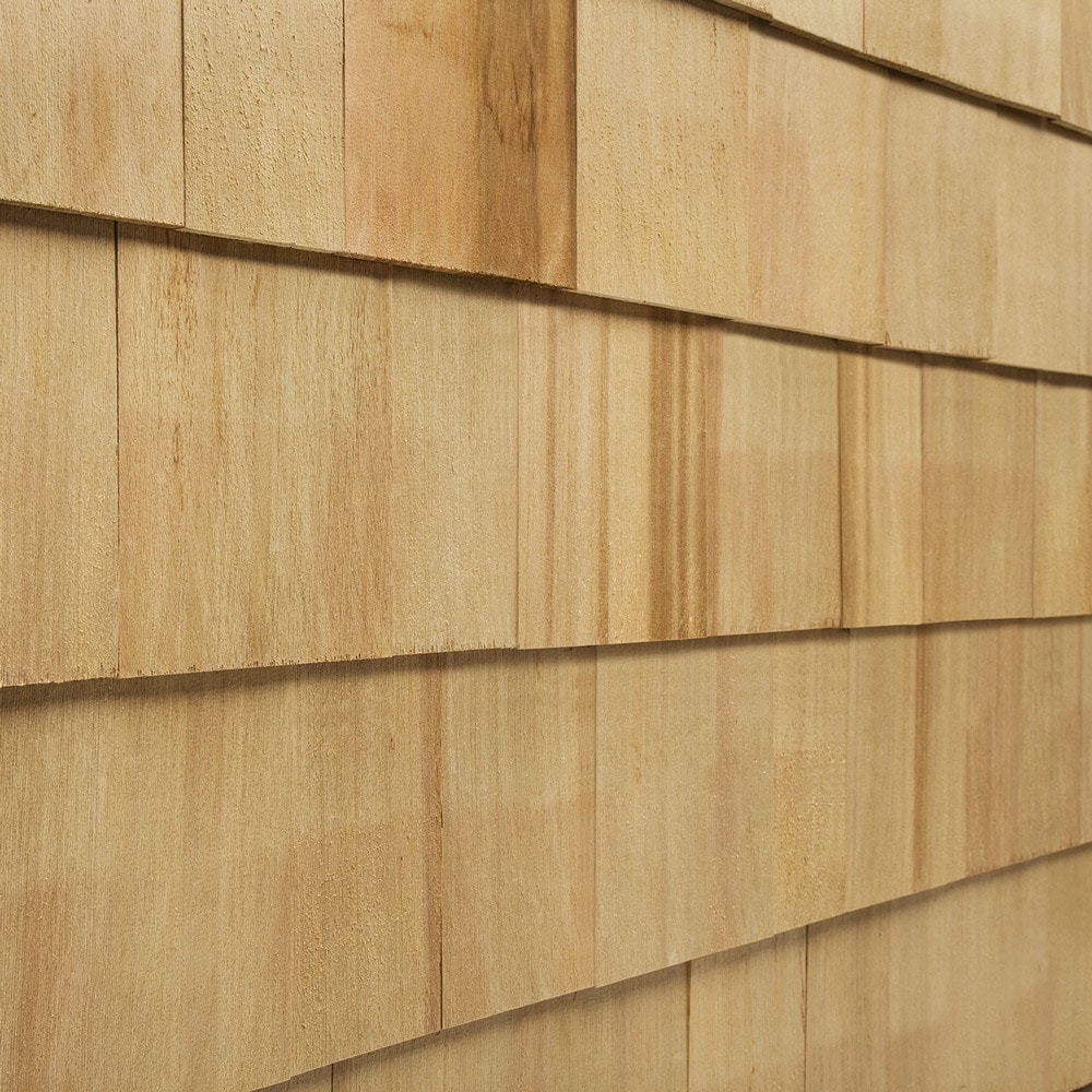 105 Cedar Shingle Prices Canadian Eastern White Cedar