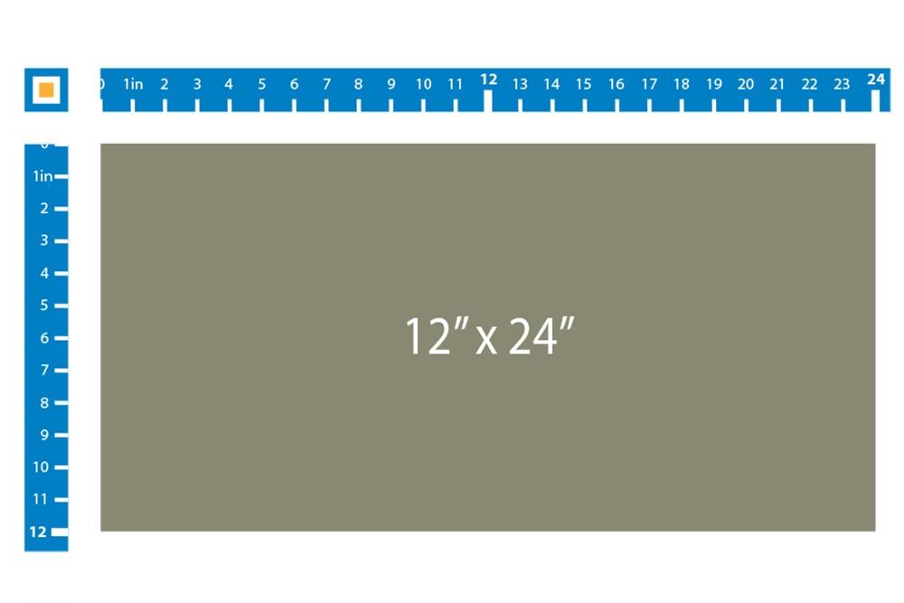 """- Spanish Crema Marfil Premium Select / 12""""x24"""" / Polished - sku:15001921"""