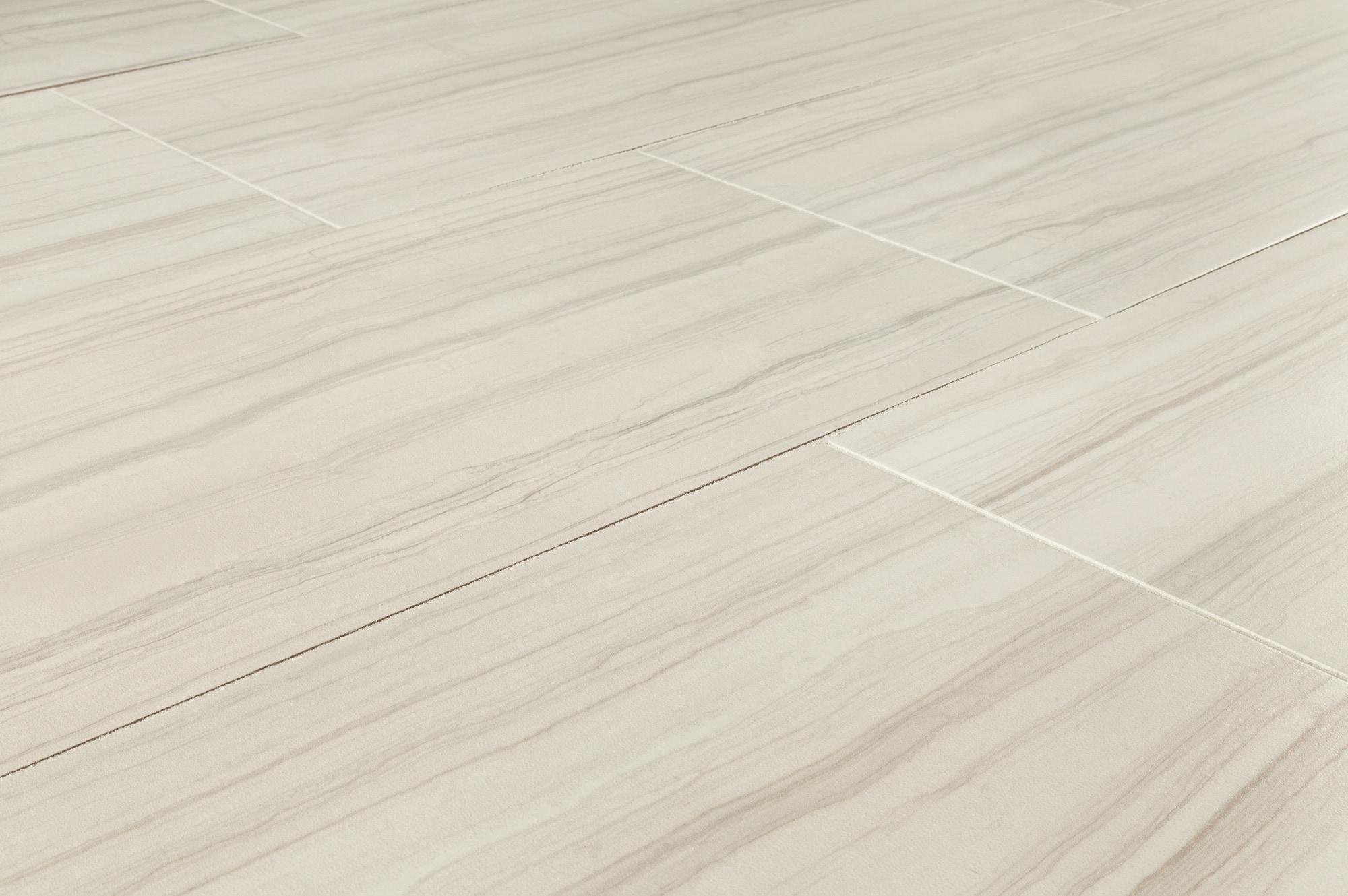 Flooring Tile Flooring Ceramic Porcelain Tile All Products White