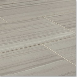 Cabot Italian Porcelain Tile Olympia Series Type 100987291 Flooring Tiles in Canada