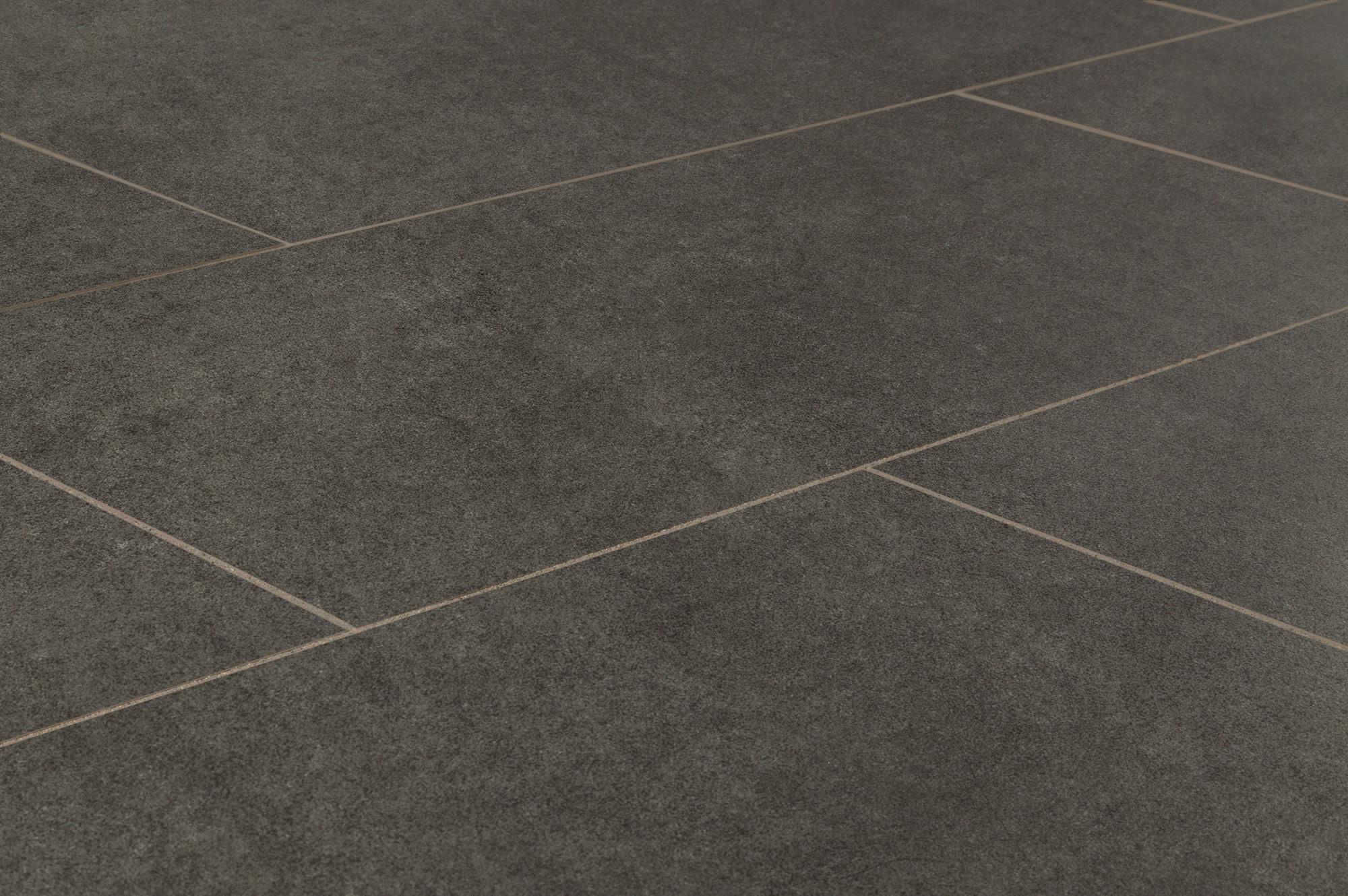 Cabot porcelain tile dimensions series graphite 12 x24 for 12x24 porcelain floor tile