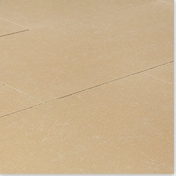 Cabot Porcelain Tile Dimensions Series Type 100891531 Flooring Tiles in Canada
