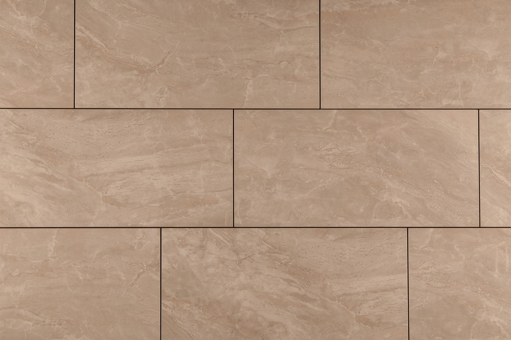 free samples cabot porcelain tile pietra series pearl
