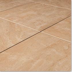 Cabot Porcelain Tile Pietra Series Type 100833251 Flooring Tiles in Canada