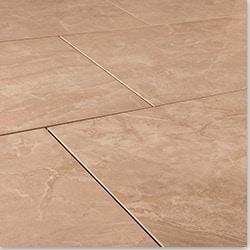 Cabot Porcelain Tile Pietra Series Type 100833271 Flooring Tiles in Canada