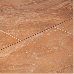 Cabot Porcelain Tile Pietra Series Model 100833291 Flooring Tiles