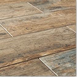 Cabot Porcelain Tile Redwood Series Type 100833191 Flooring Tiles in Canada