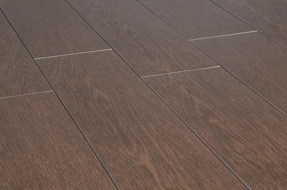 woodstone-mahogany-angle-1000