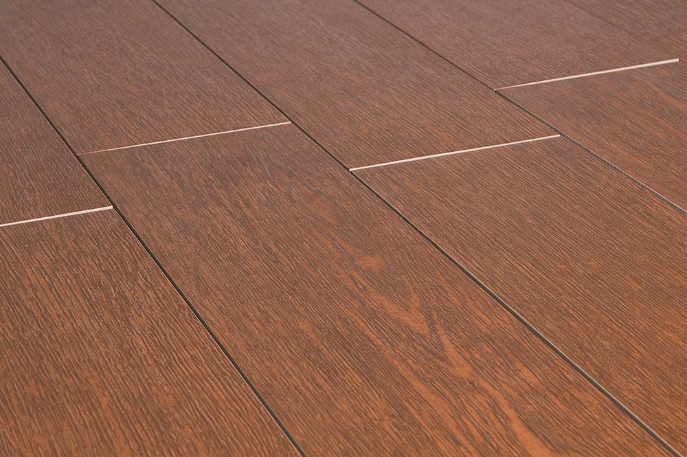 woodstone-oak-angle-1000