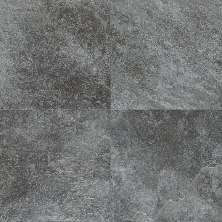 Daltile Porcelain Tile Continental Slate Series English