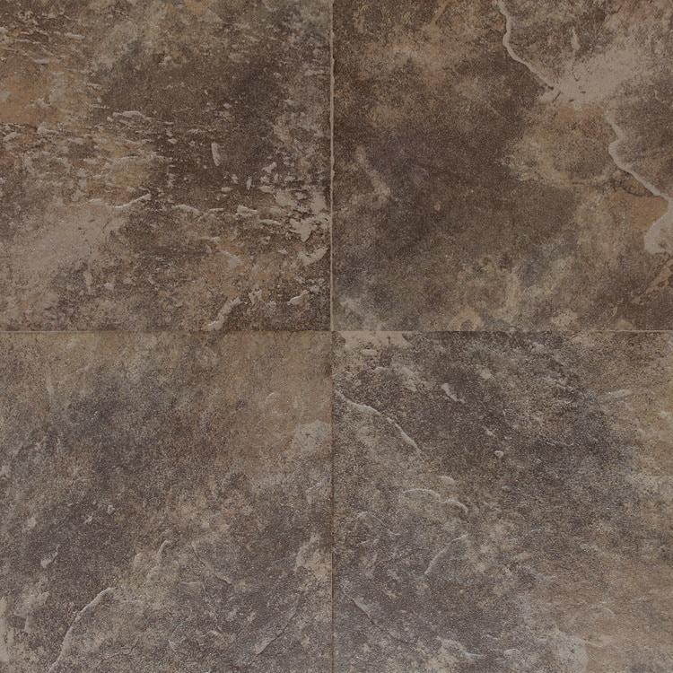 Daltile porcelain tile continental slate series moroccan Moroccan ceramic floor tile