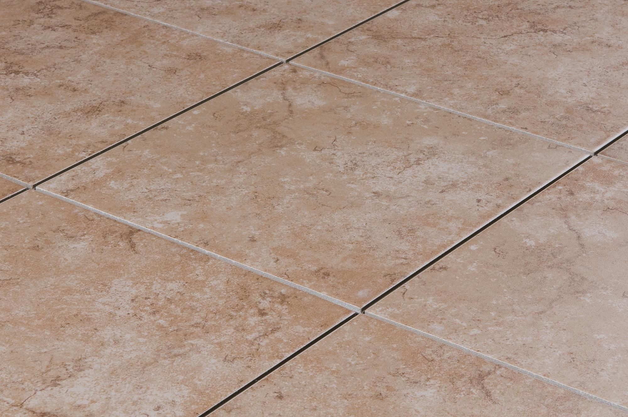 100 daltile kitchen floor tile 11 best daltile porcelain for Daltile porcelain tile