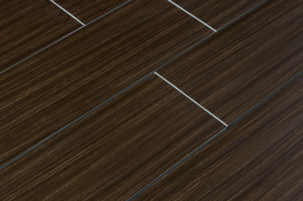 Floor Tile Yacht Club Floor Tile - Daltile jacksonville