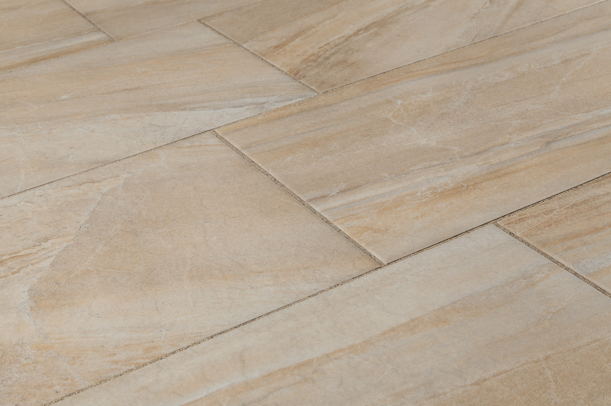 Kaska italian porcelain tile florence series bone 12 x24 Tile ceramic flooring