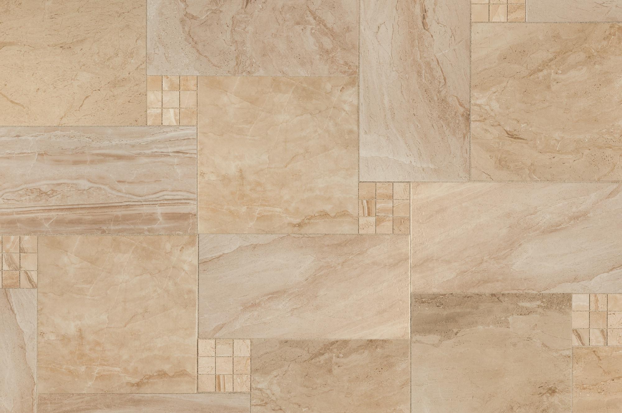Home Flooring Tile Flooring Ceramic Porcelain Tile All Products