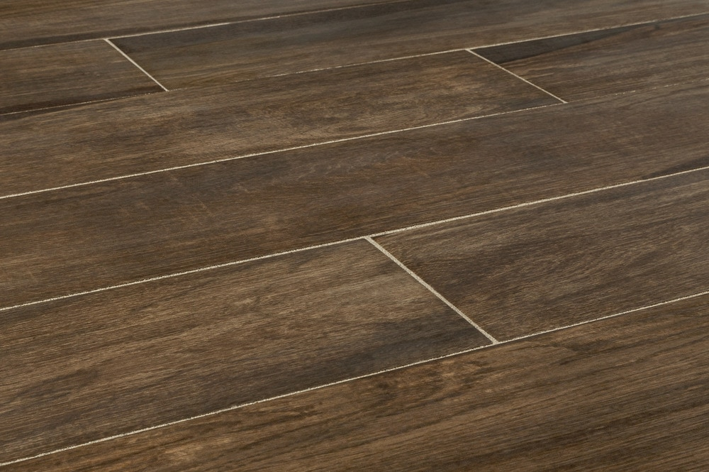 Wood Grain Porcelain Tile Gray Porcelain Wood Tile Go To