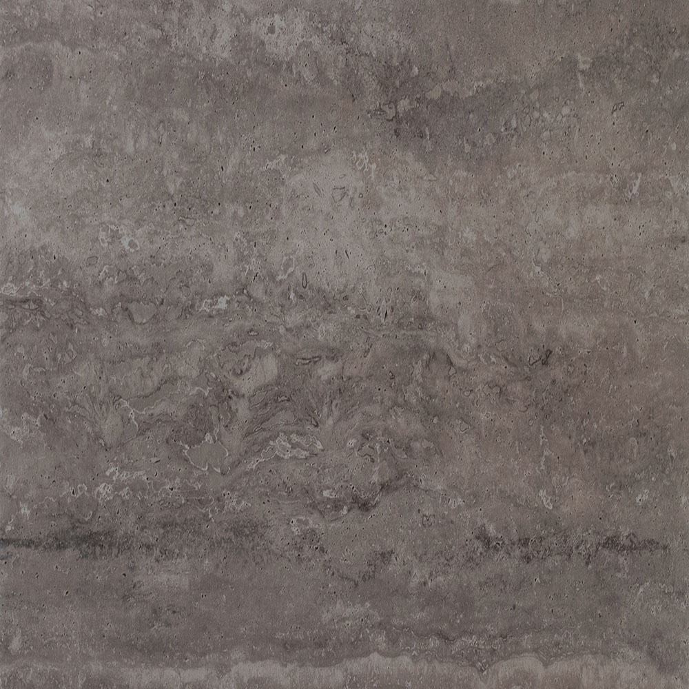 Home Flooring Tile Flooring Ceramic Porcelain Tile All Products Gray