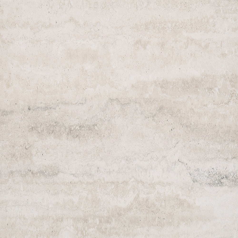 Ms International Porcelain Tile Veneto Series White 16