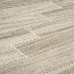 Ceramic Amp Porcelain Tile Wood Grain Builddirect 174
