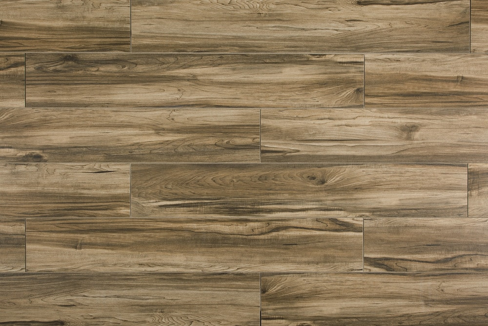 Flooring Tile Flooring Ceramic Porcelain Tile All Products Light