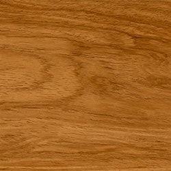 Salerno Sterling Wood Model 150821661 Flooring Tiles