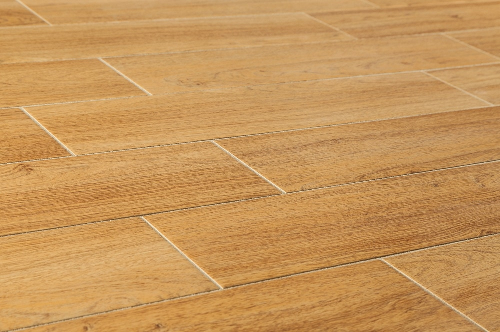 Free samples salerno ceramic tile american wood series for Ceramic flooring