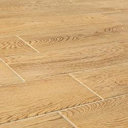 Salerno Ceramic Tile American Wood Series Model 101052641 Flooring Tiles