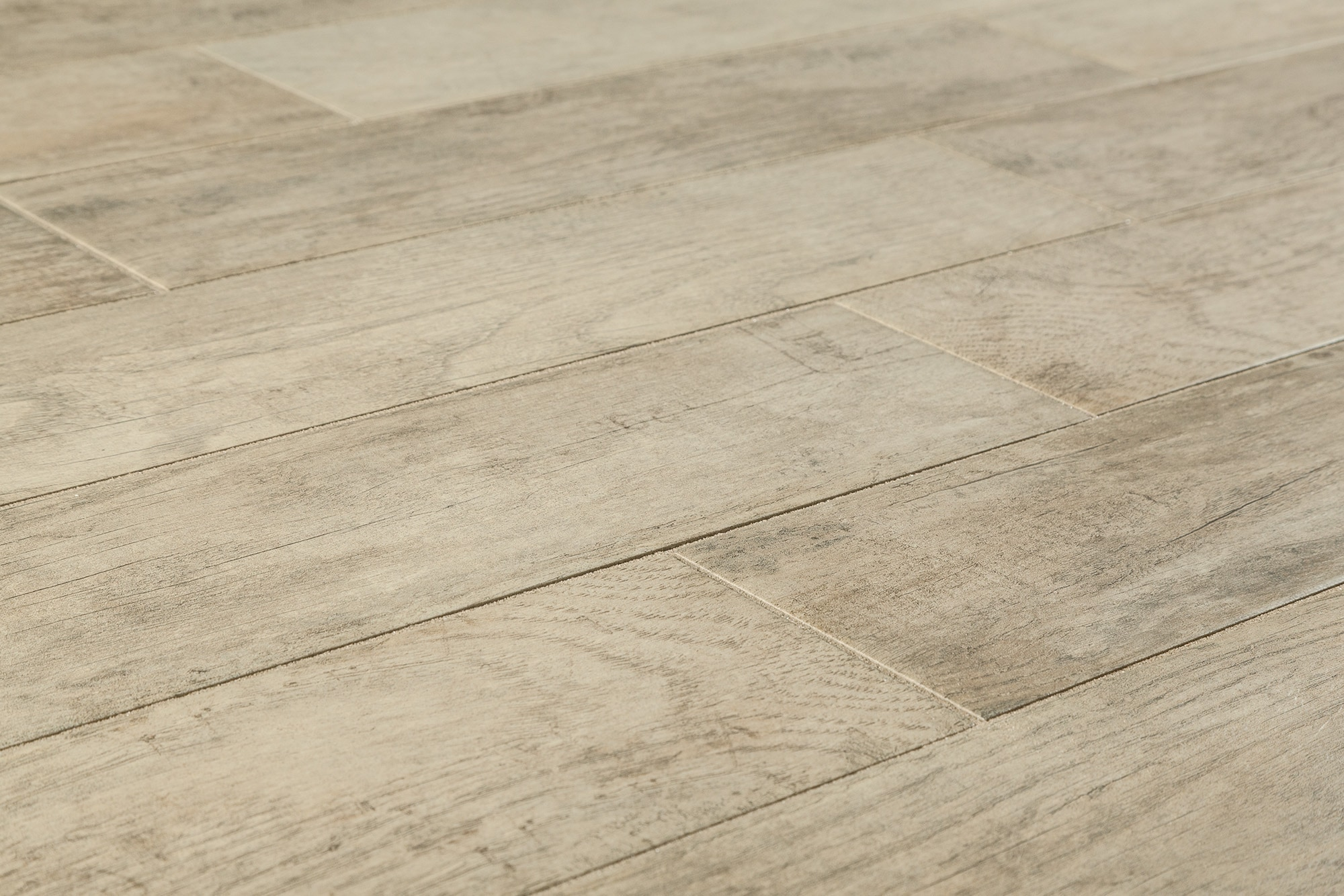 Salerno Ceramic Tile - Barcelona Wood Series Antique Wood ...