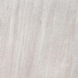 Salerno Drift Stone Model 150821711 Flooring Tiles