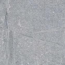 Salerno Drift Stone Model 150821751 Flooring Tiles