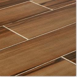 ceramic porcelain tile on clearance builddirect. Black Bedroom Furniture Sets. Home Design Ideas