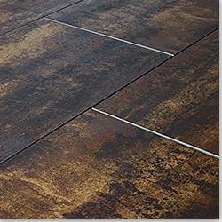 Salerno Porcelain Tile Base Metal Series Model 100831961 Flooring Tiles