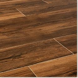 Salerno Porcelain Tile Brunswick Series Model 100879181 Flooring Tiles