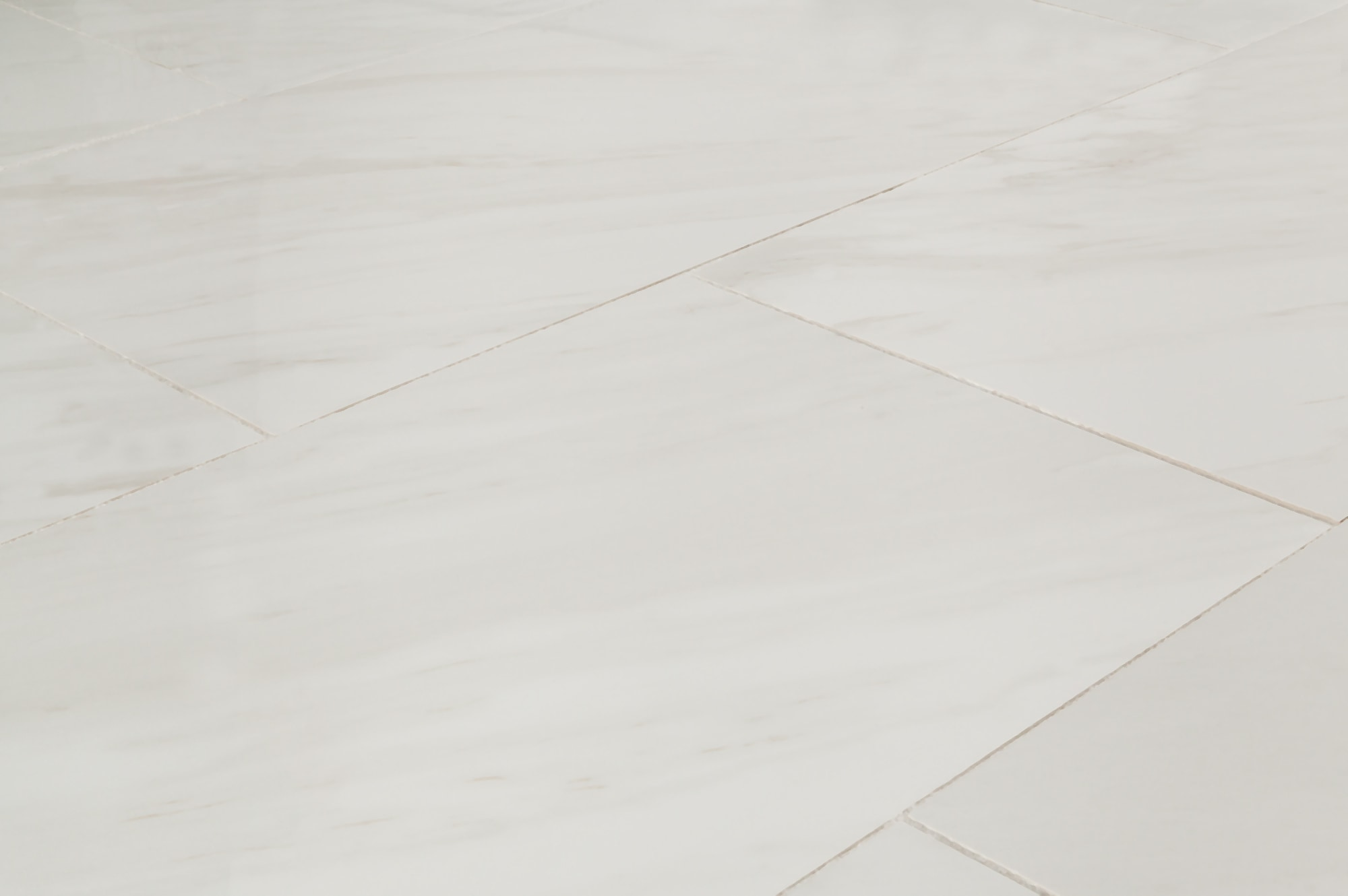 Salerno porcelain tile carrara venato series venato 24 for 12x24 porcelain floor tile